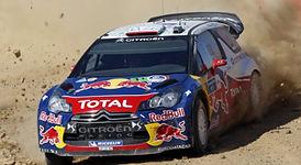 EXT_ Citroen_WRC.jpg
