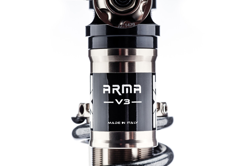 Ext_Arma_Details.jpg