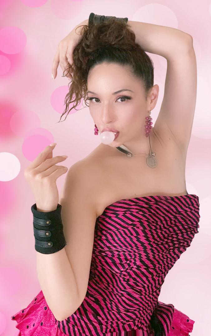 Web Pink 1.jpg
