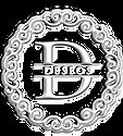 intro-logo-deseos.png
