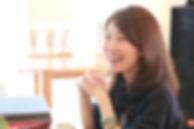 リッチーナ*個人カウンセリング(福岡市東区/女性カウンセラー)