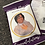 Thumbnail: Custom Chip Bags