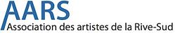 AARS, Association des artistes de la Rive-Sud, Lévis