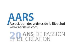 Logo 20 ans AARS en jpg2.jpg
