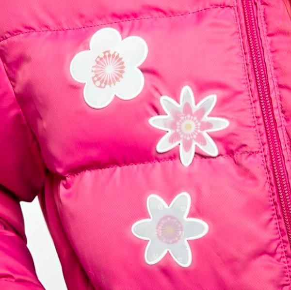 flowerimage02