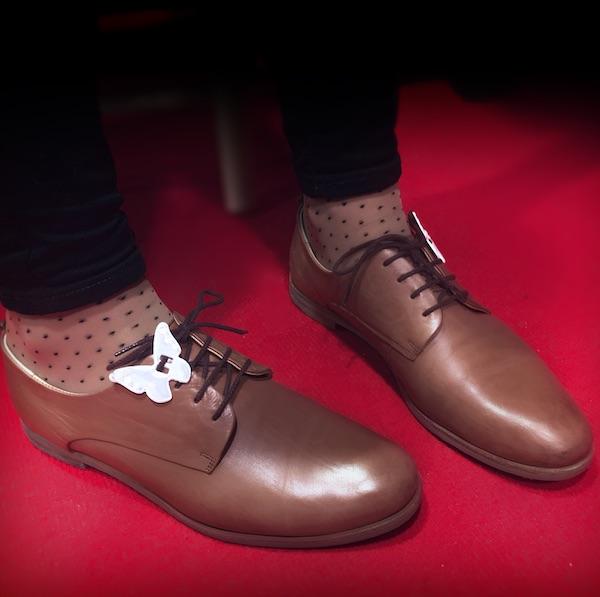 shoebutt01
