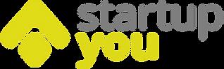 Logo-Startup-You-2.png