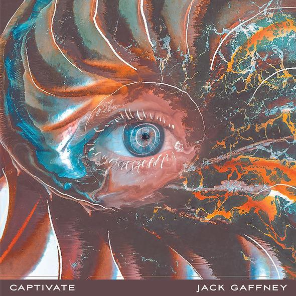 Captivate Art FINAL.jpg