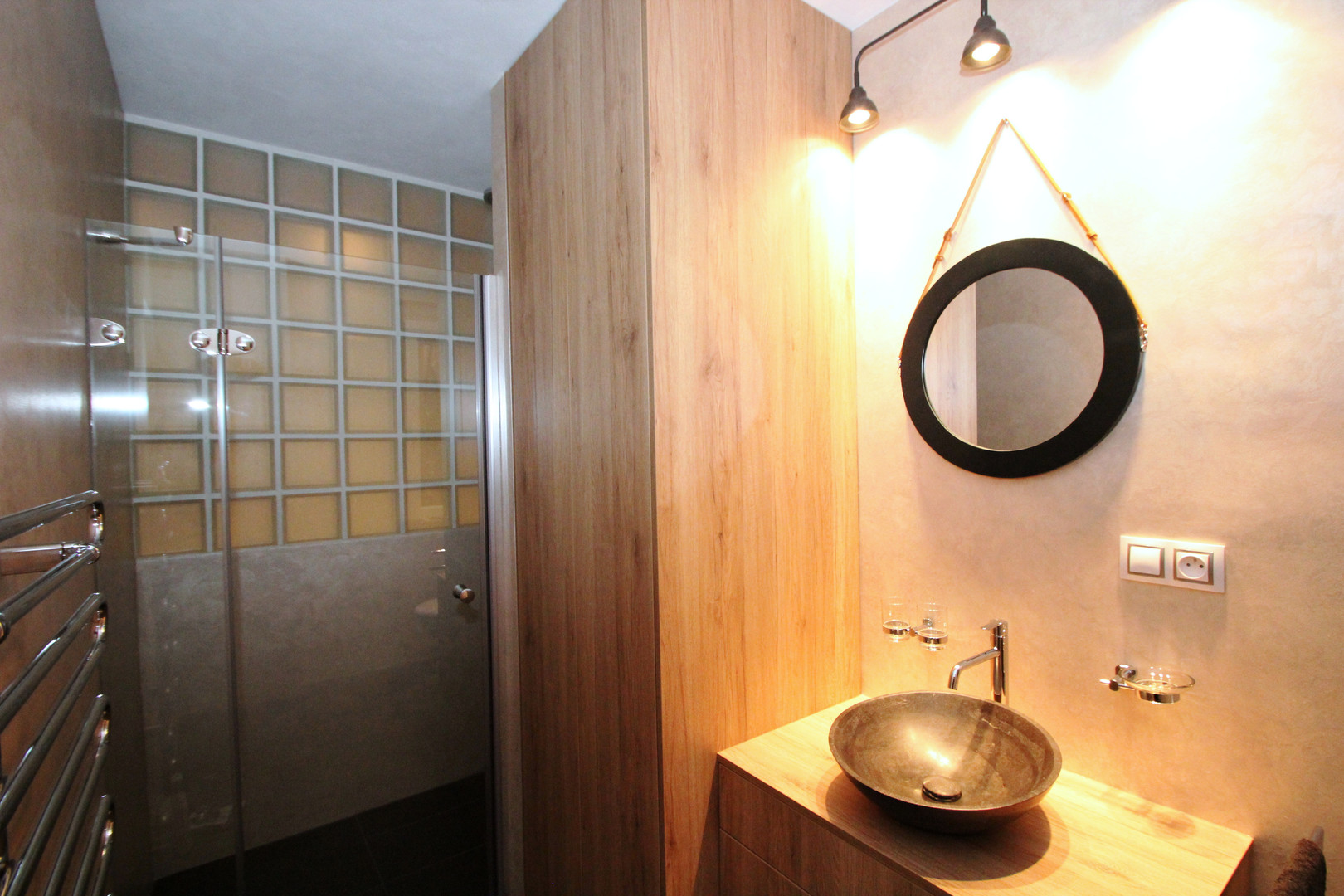 Koupelna 01.JPG