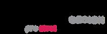 DB logo_cerne na bile.png