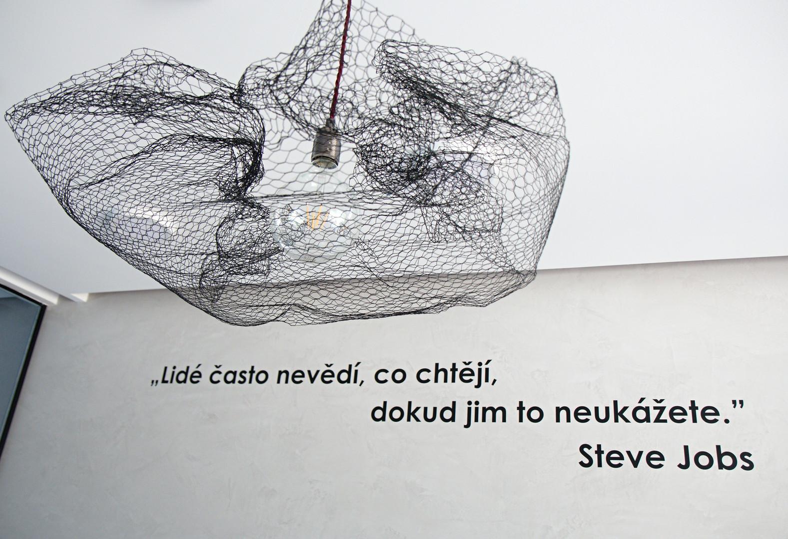 JA13.jpg