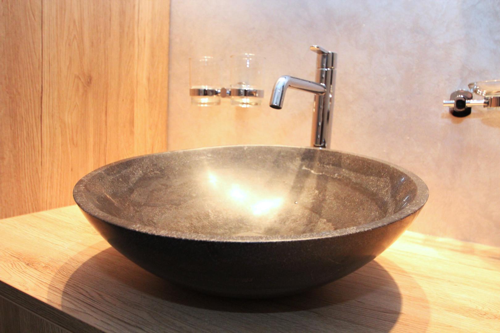 Koupelna 03.JPG