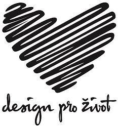 design-pro-zivot-script2-revision.jpg
