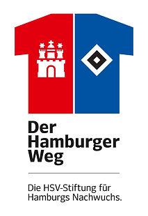 HH-Weg_Logo_hoch 2021.jpg