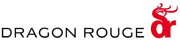 Dragon Rouge Logo.JPG