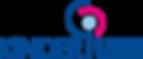 Logo_Kinder-UKE_15Juni2017.png