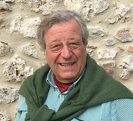Friedrich-Michael v. Schiller.png