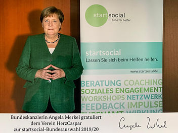 Urkunde startsocial_HerzCaspar_Merkel.jp