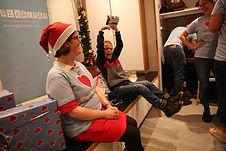 Freude Weihnachtstag.JPG