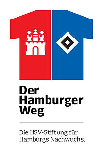 150702_HH_Weg_Logo_hoch_RGB.jpg