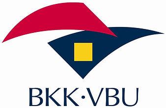 BKK_VBU.jpg
