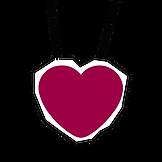 Logo_ohne_Schrift_RGB_300dpi.png