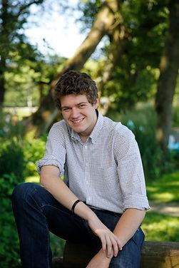 Portrait Caspar 3.jpg