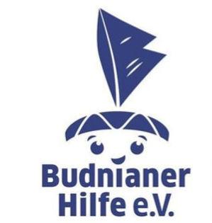 Budnianer Hilfe e.V._edited.jpg