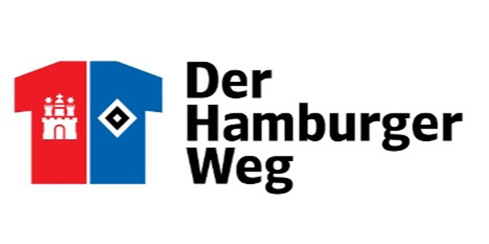 HSV Heimspiel