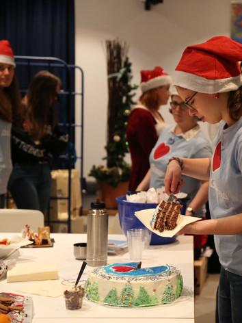 Weihnachtstag im UKE.JPG