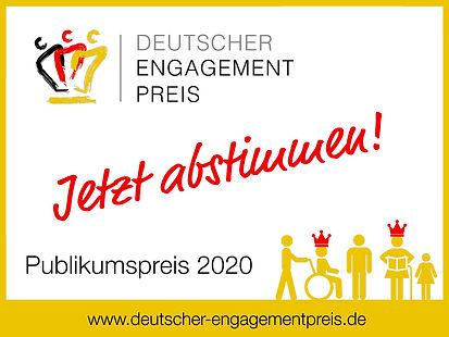 DtEP_Abstimmen_2020_Facebook_Twitter_URL