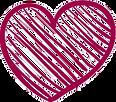 heart-sketch.png