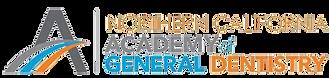 NCAGD logo no bg.png