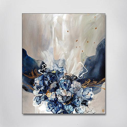 Somerset Bouquet
