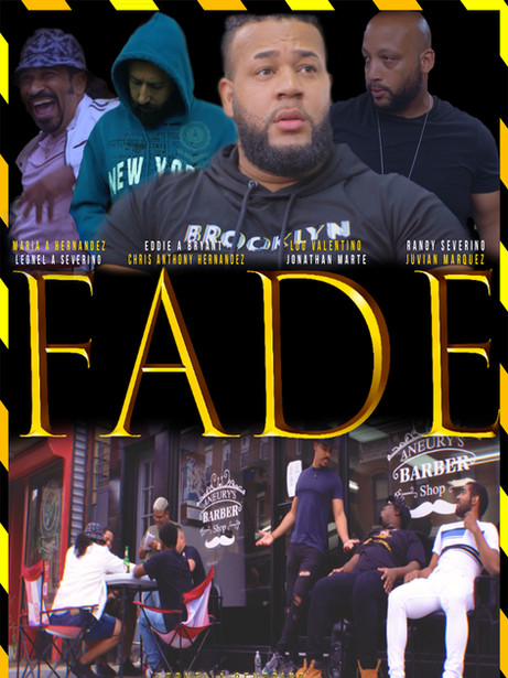 FADE Poster 2-Recovered.jpg