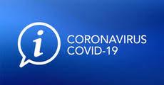 Covid-19 : restez en contact avec ARA