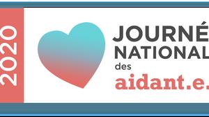 6 octobre 2020 : Journée Nationale des Aidants