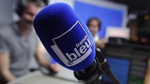 ARA invitée de France Bleu à l'occasion de la Journée des Aidants 2021: