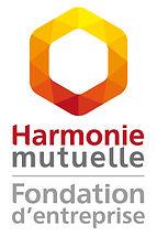 Logo Harmonie Mtuelle.jpg