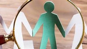 L'expérience des Aidants : une richesse et une ressource à prendre en compte.
