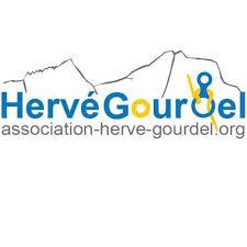 Trail Hervé Gourdel 2019