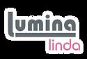 LUMINA-LINDA.png