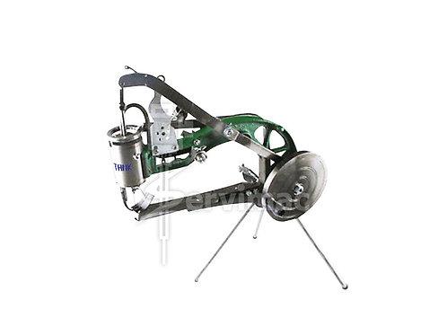 Máquina de Coser Composturera de Calzado Portátil