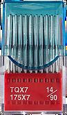 TQ-x-7.png