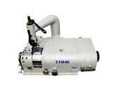 TN801R