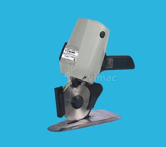 Maquina de cortar