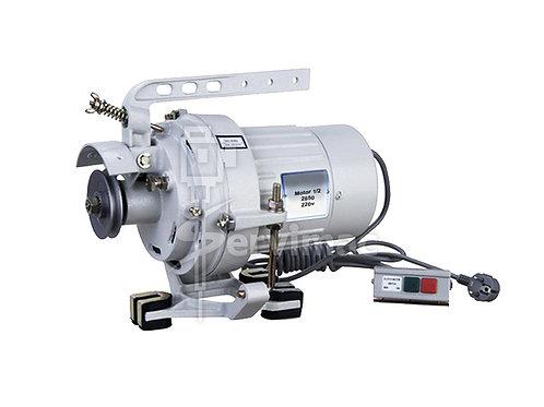 Motor Tank 1/2 2850 220V