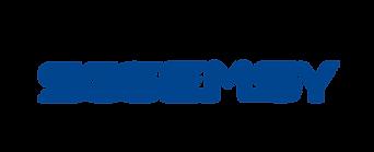 Logo Nuevo GEMSY azul.png