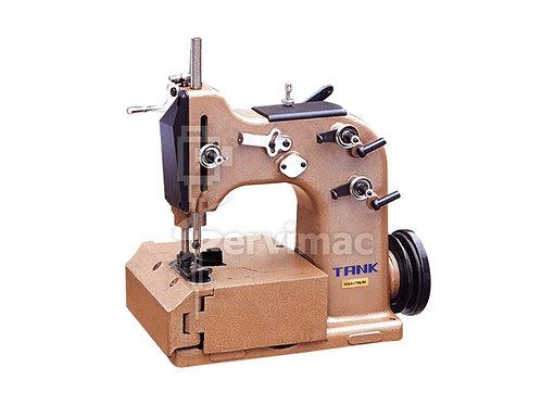 Máquina de Coser para Costura de Big Bag - Cabezal