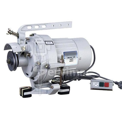 Motor Tank 1/2 1425 220V